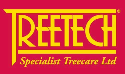 Treetech Specialist Treecare Ltd